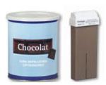 cikolatali agda