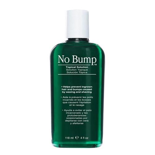 Gigi no bump batık losyonu