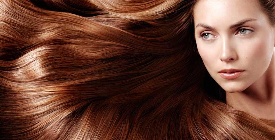 İnoa Saç Boyası